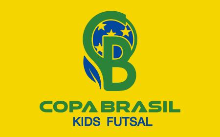 COPA ZICO KIDS