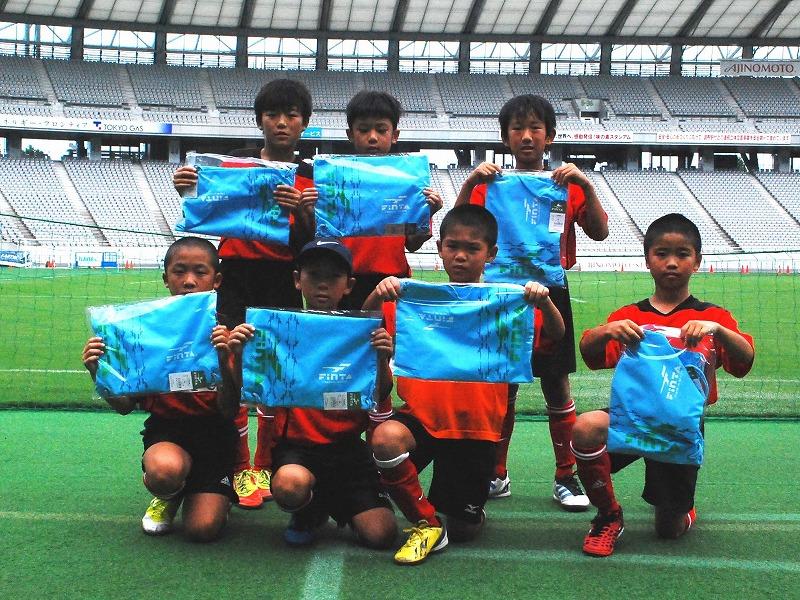 U10優勝 MPFC.jpg