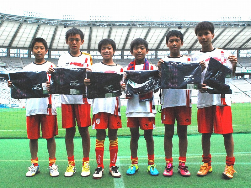 U12優勝 武蔵野FC-B.jpg