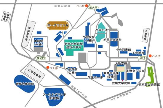 創価大キャンパスマップ.jpg