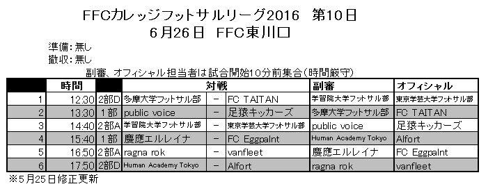 CFL10-626日東川口.JPG