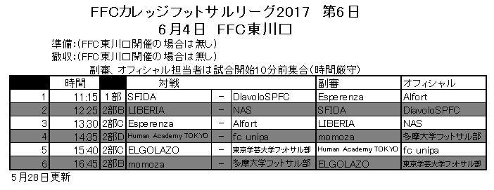 6月4日更新.JPG