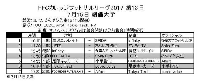 第13日7月15日創価更新(7月13日).JPG