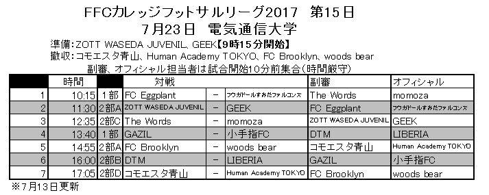 第15日7月23日電気通信大学(7月13日更新).JPG