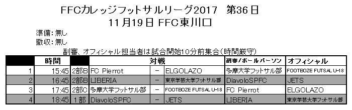 第35日11月19日FFC東川口更新①.JPG
