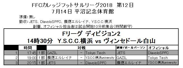 第12日7月14日更新.JPG