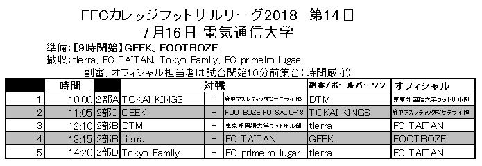 第14日7月16日更新③.JPG