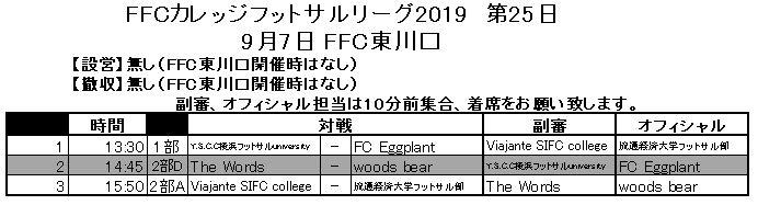第25日9月7日東川口.JPG