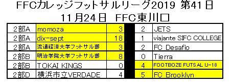 第41日11月24日FFC東川口.JPG