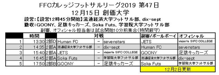 第47日12月15日創価大学更新.JPG